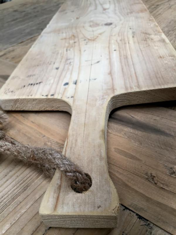 Landelijke broodplanken decoratie artikelen landelijke for Interieur decoratie artikelen